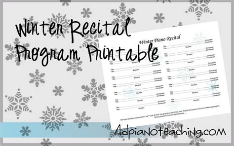 printable christmas recitations 17 best images about christmas music teaching ideas on