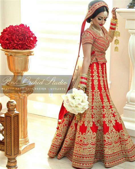 Wedding Punjabi by Punjabi Wedding Dress Www Pixshark Images