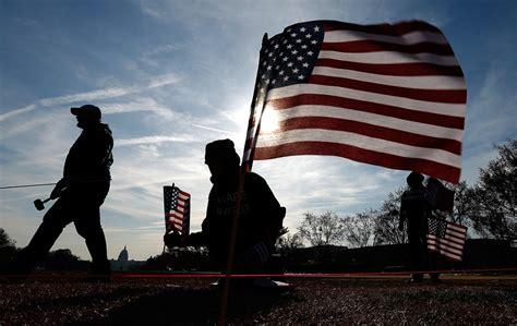 va national service help desk veterans prevention bill headed to president s