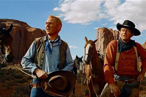 film semi cowboy old western movie cowboys www imgkid com the image kid