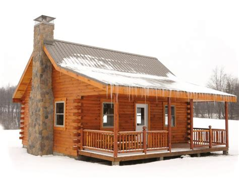 log cabine pioneer supreme log cabin floor plans pioneer supreme