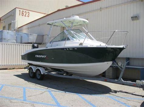 bdo fishing boat worth it 2005 2305 trophy pro 20 000 obo saltwater fishing forums