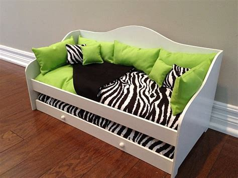 design a doll day bed simple american girl doll bedroom ideas greenvirals style