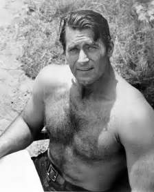 Related pictures clint walker is 84 cheyenne the dirty dozen pictures