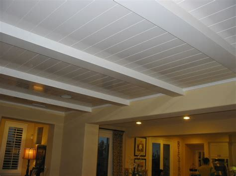 16 creative basement ceiling ideas for your basement
