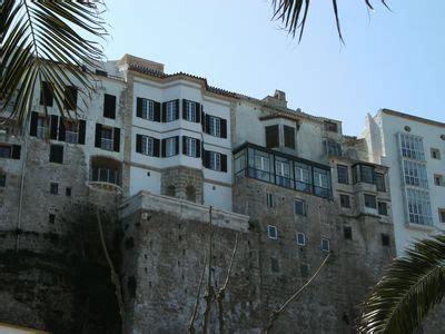 glass bottom boat es castell mahon menorca guide beach restaurants nightlife hotels 2018