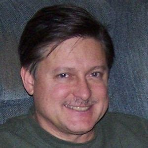 Reck Funeral Home by Andrew Reck Obituary Watervliet Michigan Tributes