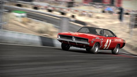 classic racing wallpaper dodge classic race car wallpaper 183 ibackgroundwallpaper