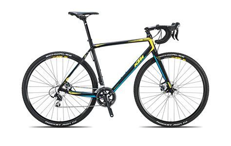 Biciclete Ktm Cursiera Ktm Cyclo Cross Canic Cxa 2015 Biciclete Ktm