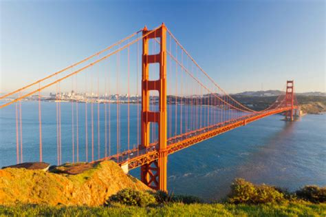 8 U S Landmarks To See This Summer by America 8 Must See Landmarks