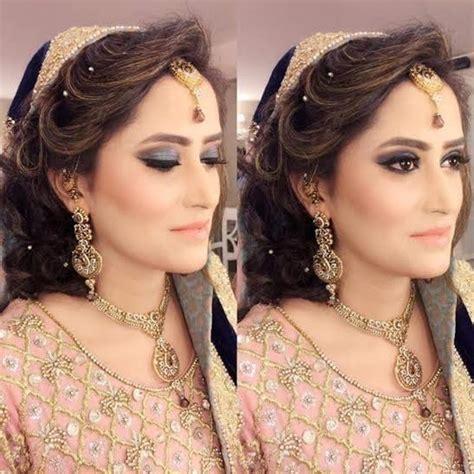 top makeup artists wedding top 10 wedding makeup artists in mumbai blog
