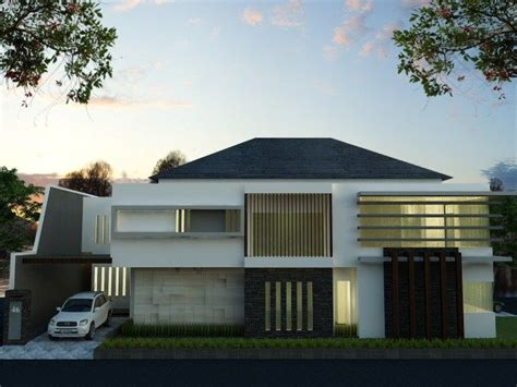 desain rumah sudut 17 best images about home design collection on pinterest