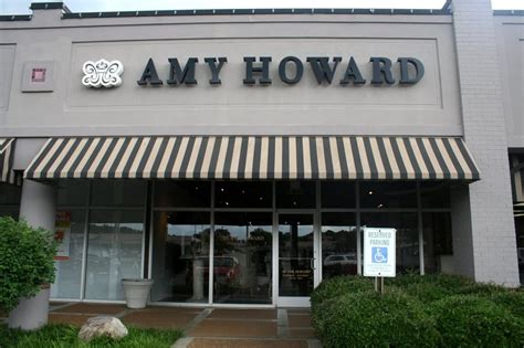 howard home furniture stores parkway