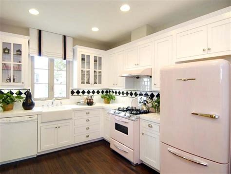 L Kitchen Designs The Layout Of Small Kitchen You Should Home Interior Design