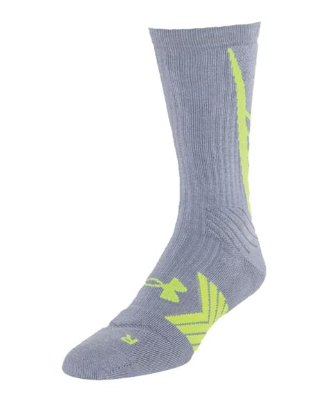 under armoir socks boys under armour undeniable crew socks ebay