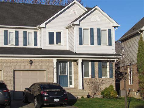 exterior home design visualizer exterior house siding visualizer exterior house siding