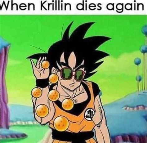 Dragonball Z Meme - 235 best images about dragonball z memes on pinterest