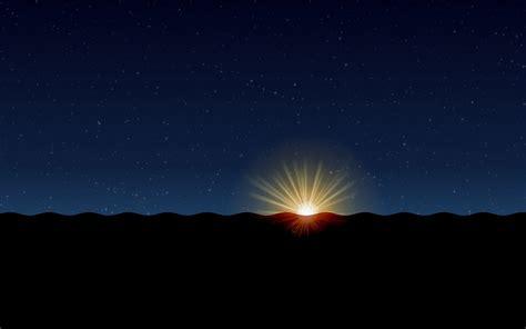 Paket Bumi Bulan Matahari Bintang By Tere Liye gambar grosir fashion perhiasan kalung matahari bintang bulan elegan gambar di rebanas rebanas