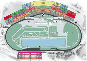daytona 500 view from seats search engine at