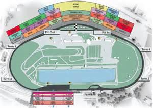 Daytona Seats Daytona 500 View From Seats Search Engine At