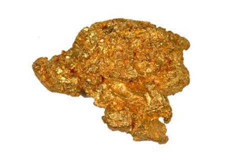 naura gold n gold 2003 australian prospector gold nugget proof