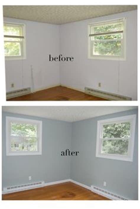 driftwood grey paint color glidden paint colors etc gray paint colors