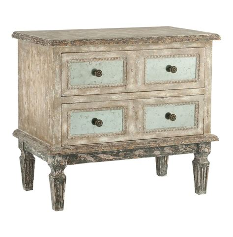 french country dresser le soir french country vintage distressed dresser kathy
