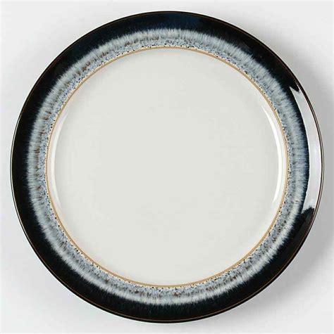 denby pattern finder denby langley halo salad plate 8663098