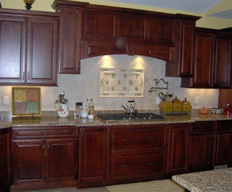 Kitchen Direct Depot Direct Depot Kitchen Cabinets
