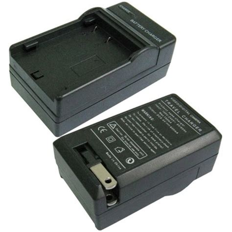 olympus charger digital battery charger for olympus blm1 alex nld