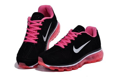 Harga Nike Roshe Run harga kasut nike roshe run dan nike air max