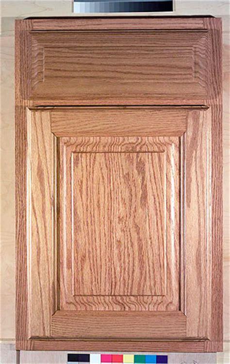 Amish Cabinet Doors Cabinet Doors Amish Custom Furniture