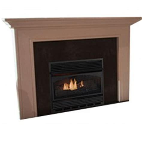 Superior Brand Fireplace by Superior Fireplaces Brands