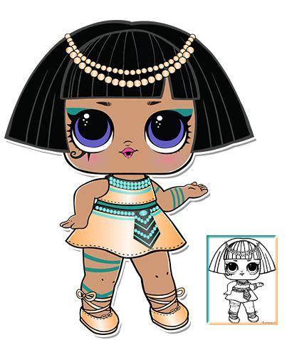 Lol L O L Doll Series 3 Lil 564 best dolls lol images on