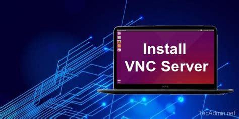 set up x11vnc server ubuntu how to setup x11vnc server on ubuntu linuxmint