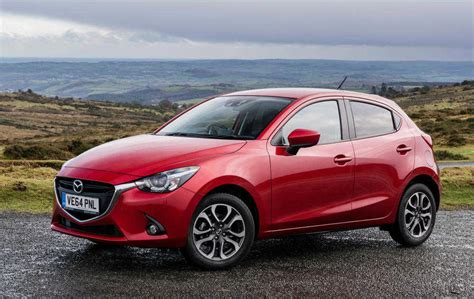 who makes mazda mazda makes another winner the