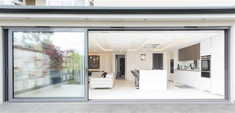 Different Types Of Patio Doors Understanding The Different Types Of Sliding Doors Ats