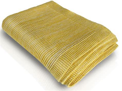 wohndecken aus baumwolle baumwoll kuscheldecken amelia 100 baumwolle