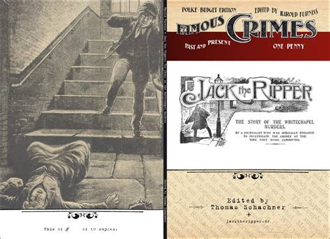 celebrated criminal cases of america classic reprint books casebook the ripper crimes past and present