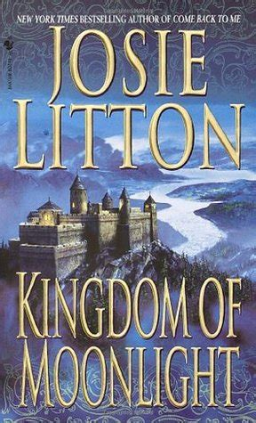 kingdom of books kingdom of moonlight akora 2 pdf