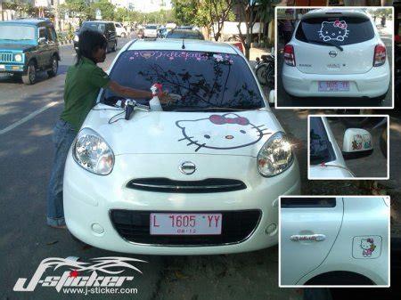 Jual Gel Pembersih Interior Mobil Wps Sale cutting sticker stiker kaca sandblast glow in the stiker home design ideas