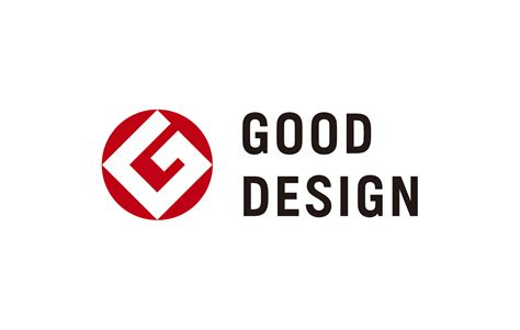 good design award japan institute of design promotion