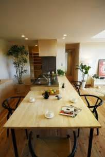 kitchen island design pictures options tips hgtv ideas table and