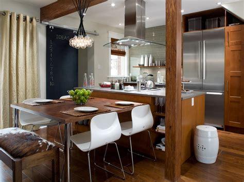 candice kitchen designs inviting kitchen designs by candice kitchen ideas design with cabinets islands