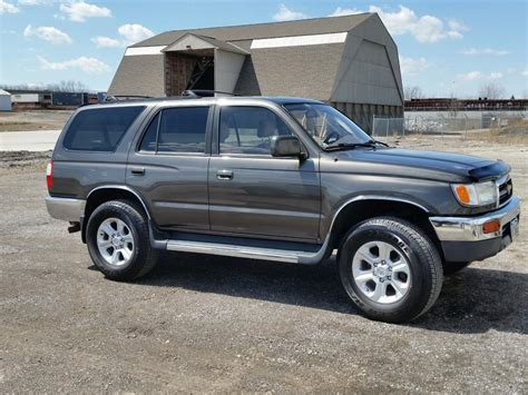 Toyota Four Runner Price Price For 2015 4x4 Limited Page 2 Toyota 4runner Forum