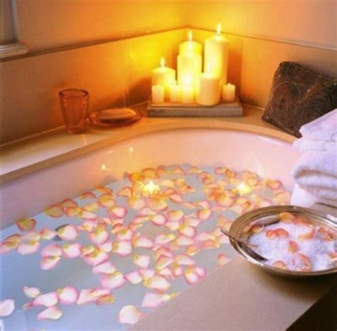 imagenes de baños relajantes decoraci 243 n san valent 237 n 2018