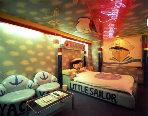 theme hotel japan love hotels youinjapan net