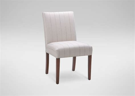host dining room chairs sebago dining chair arm host chairs ethan allen