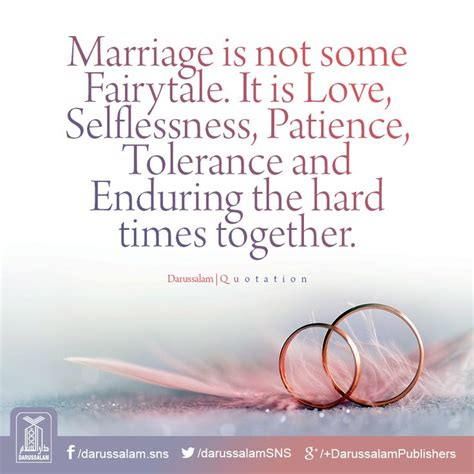 themes within enduring love 1000 ideas about good marriage on pinterest marriage