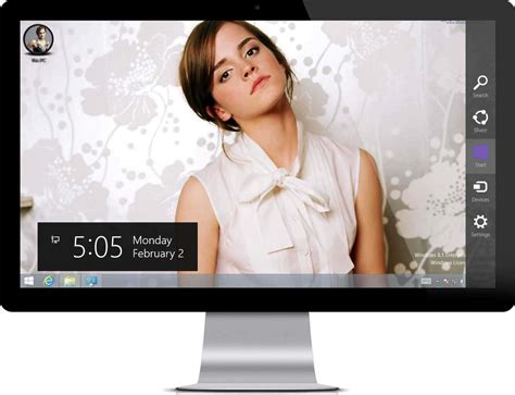 emma watson themes for windows 8 1 emma watson windows 7 theme windows 10 theme